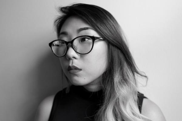 Franny-Choi