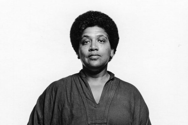 audrelorde-750x500